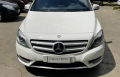 B 200 Turbo Branco 2014 - Mercedes-Benz - Barueri cód.26923